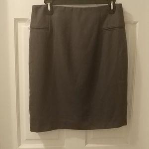 Giorgio Armani Skirt Size 10